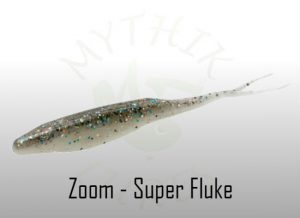 soft plastic bait lure drop shot split finesse texas carolina rigged bass walleye striper zoom super fluke