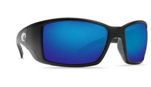 Gift Ideas For Anglers fishermen costa del mar blackfin polarized sunglasses