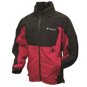 Gift Ideas For Anglers fishermen FROGG TOGGS JACKET