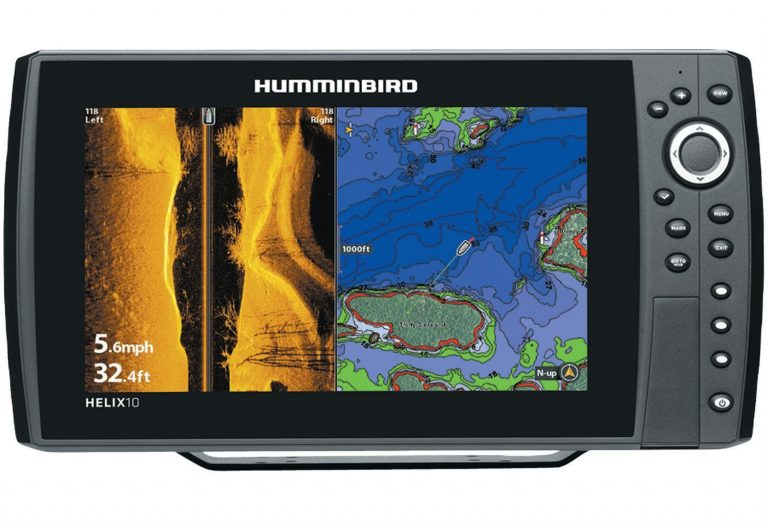 humminbird garmin lowarnce best sonar fish finder easy to work user friendly for beginners